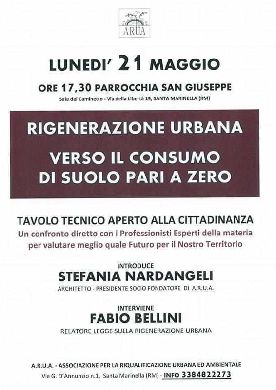 evento-21maggio2018-rigenerazioneurbana