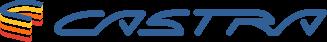 CASTRA_logo