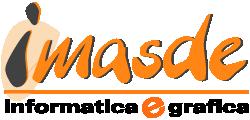 IMASDE di Izzo Amedeo Sponsor
