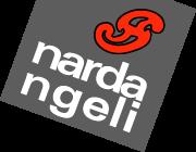 ARCH. STEFANIA NARDANGELI Logo Sponsor