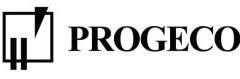 Progeco Sponsor