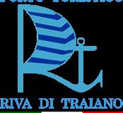 Porto Turistico Riva di Traiano Sponsor