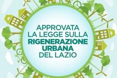 rigenerazione-urbana