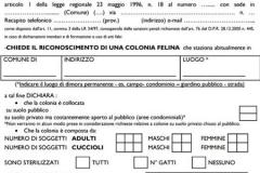 richiesta-censimento-colonia-felina