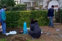 volontari-al-lavoro-05