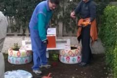 volontari-al-lavoro-06