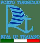 Porto Turistico Riva di Traiano SpA