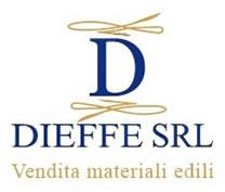 DIEFFE SRL